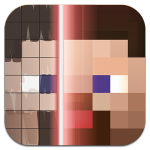 SkinScannerIcon
