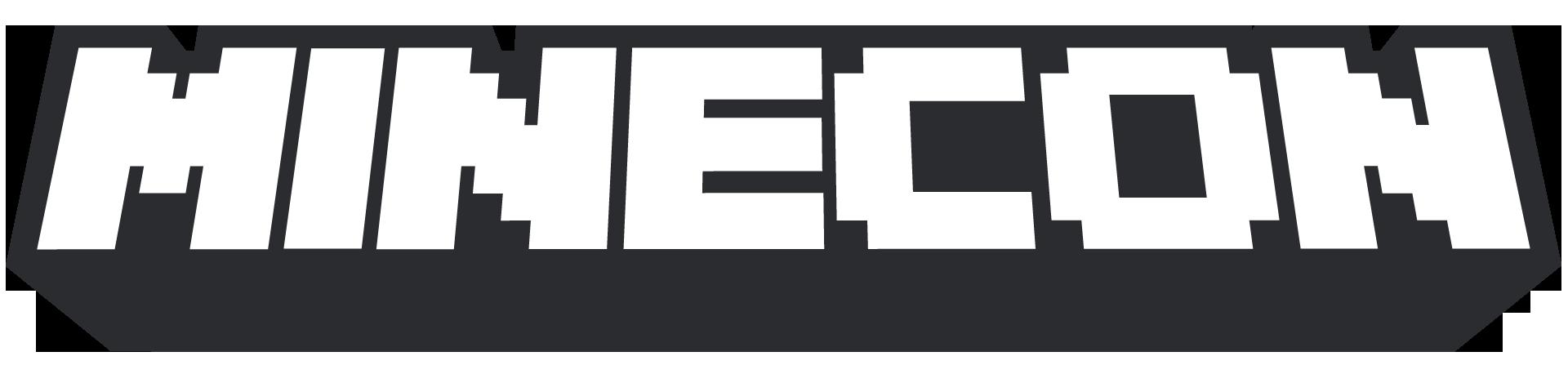 minecon 2015 tickets announcement