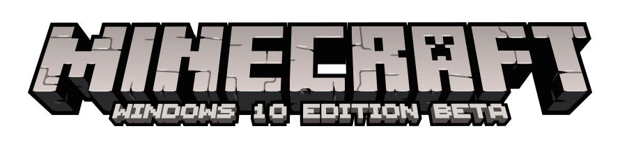 Minecraft windows 10 edition beta crack permanente sem limite de.