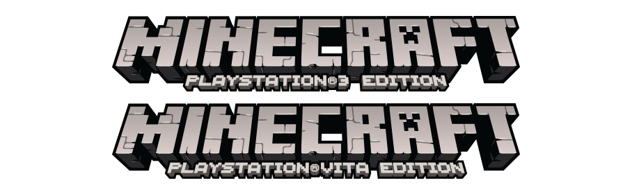 Minecraft On Xbox One Ps4 And Ps Vita Soon