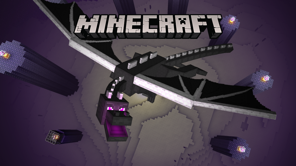 descargar minecraft pe para pc windows 10 ultima version