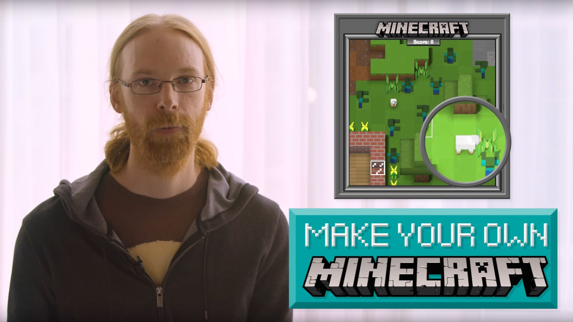 Mojang Minecraft Windows 10 Edition Original Serial Code Try Our Hour Of 2016