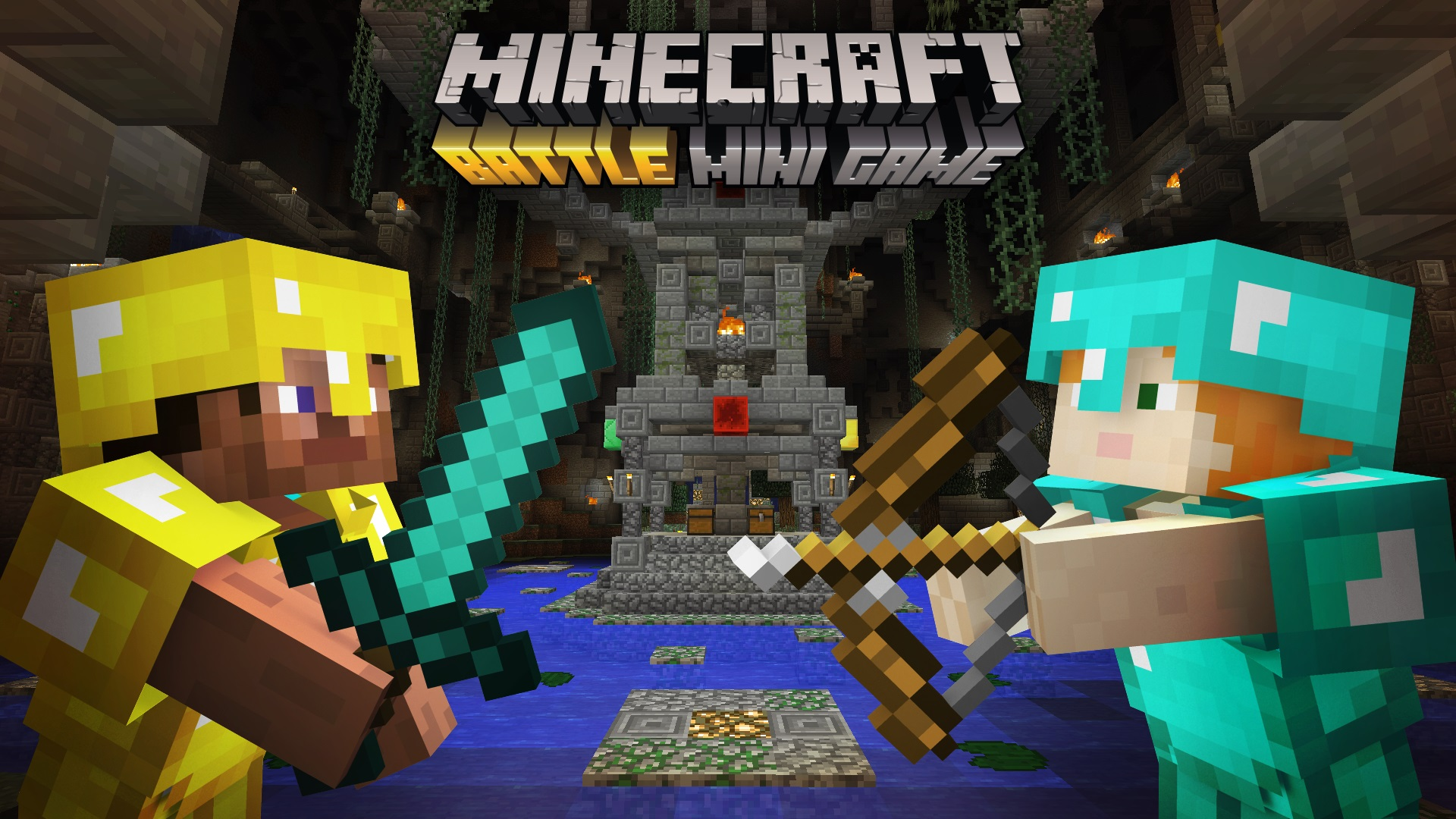 mini games online