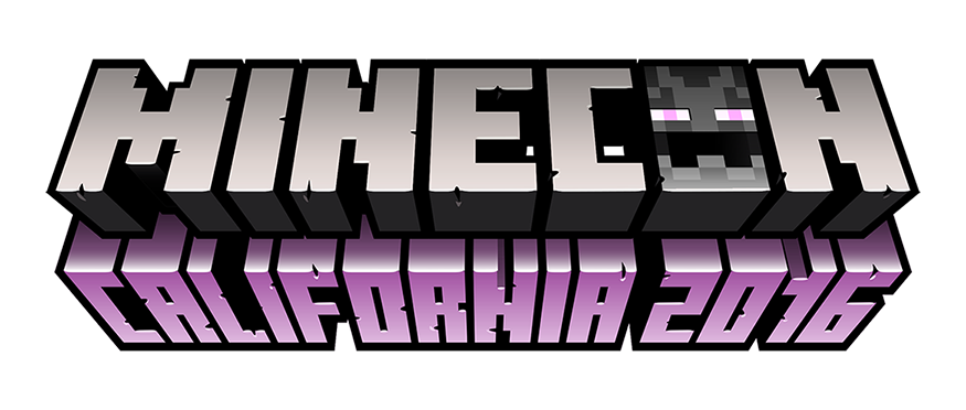 calling all agents help us run minecon 2016