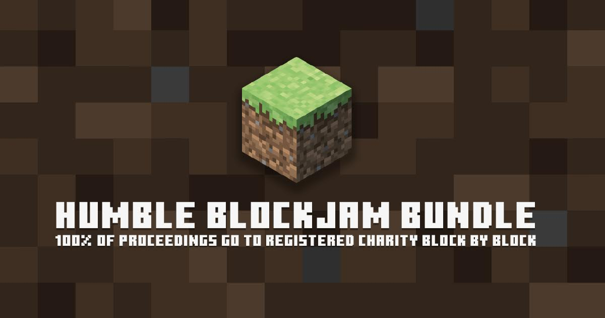 https://media.mojang.com/blog-image/a0c8cedf7fcf2d963b6aa60f36ec3cc63d9503df/BLOCKJAM%20HEADER.jpg
