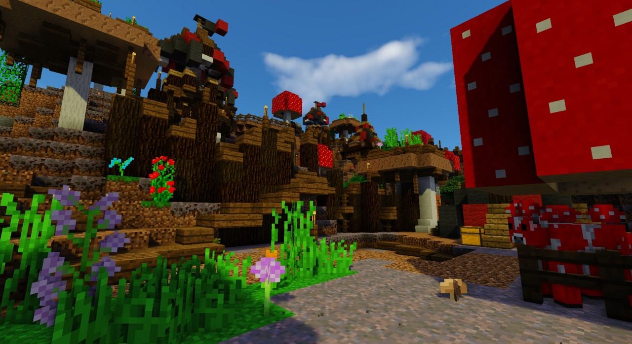 FAQ sur Minecraft: Windows 10 Edition   Jeux …