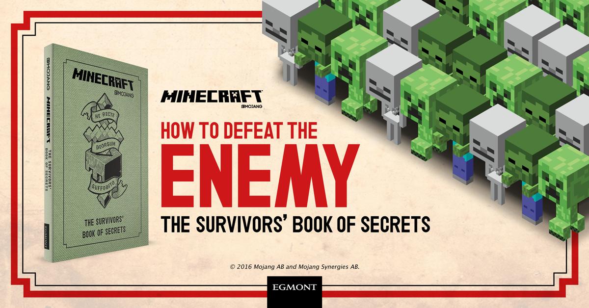 minecraft construction handbook updated edition an official mojang book