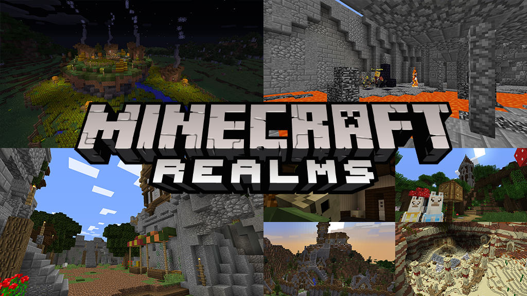 team extreme minecraft download mac