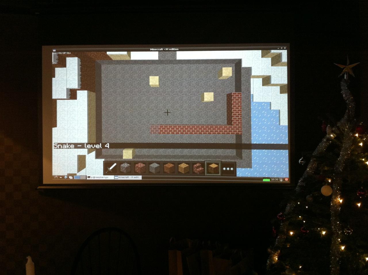 Сервера Minecraft PE 1.0 / 0.17.0 ip адреса, Топ серверов ...